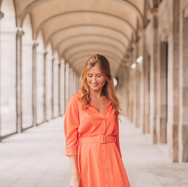 Vestido naranja-34.jpg