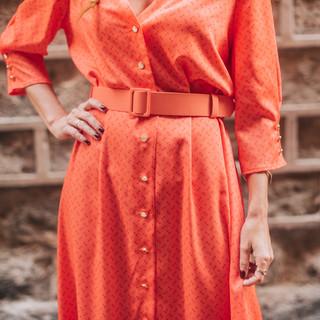 Vestido naranja-12.jpg