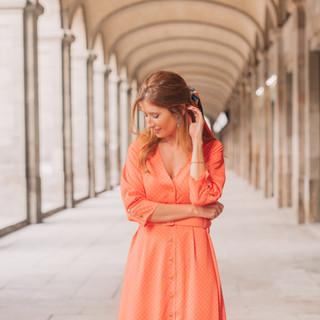 Vestido naranja-40.jpg