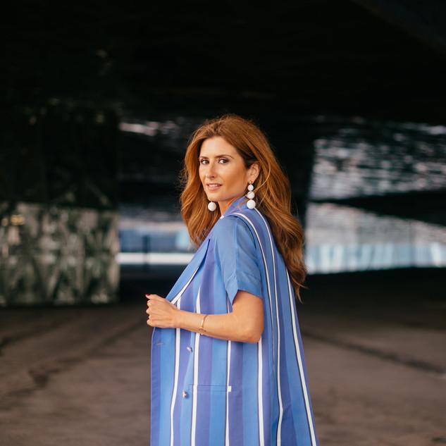 Outfit azul-68.jpg