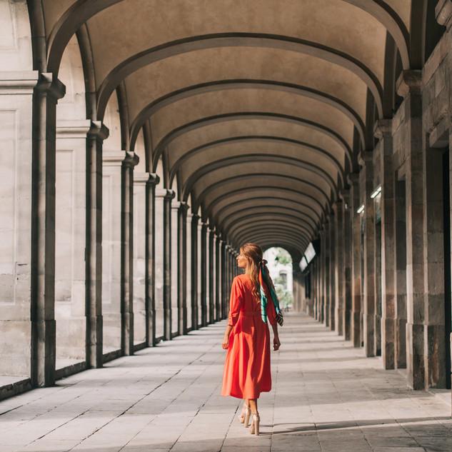 Vestido naranja-46.jpg