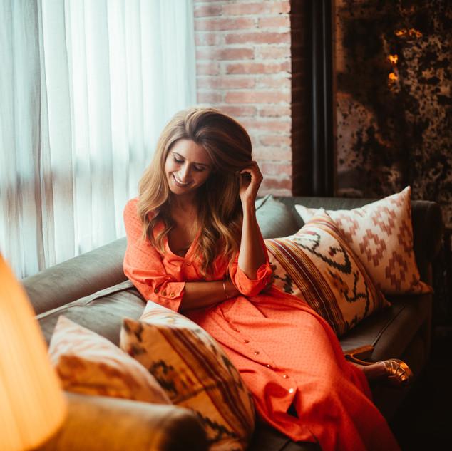 Vestido naranja-80.jpg