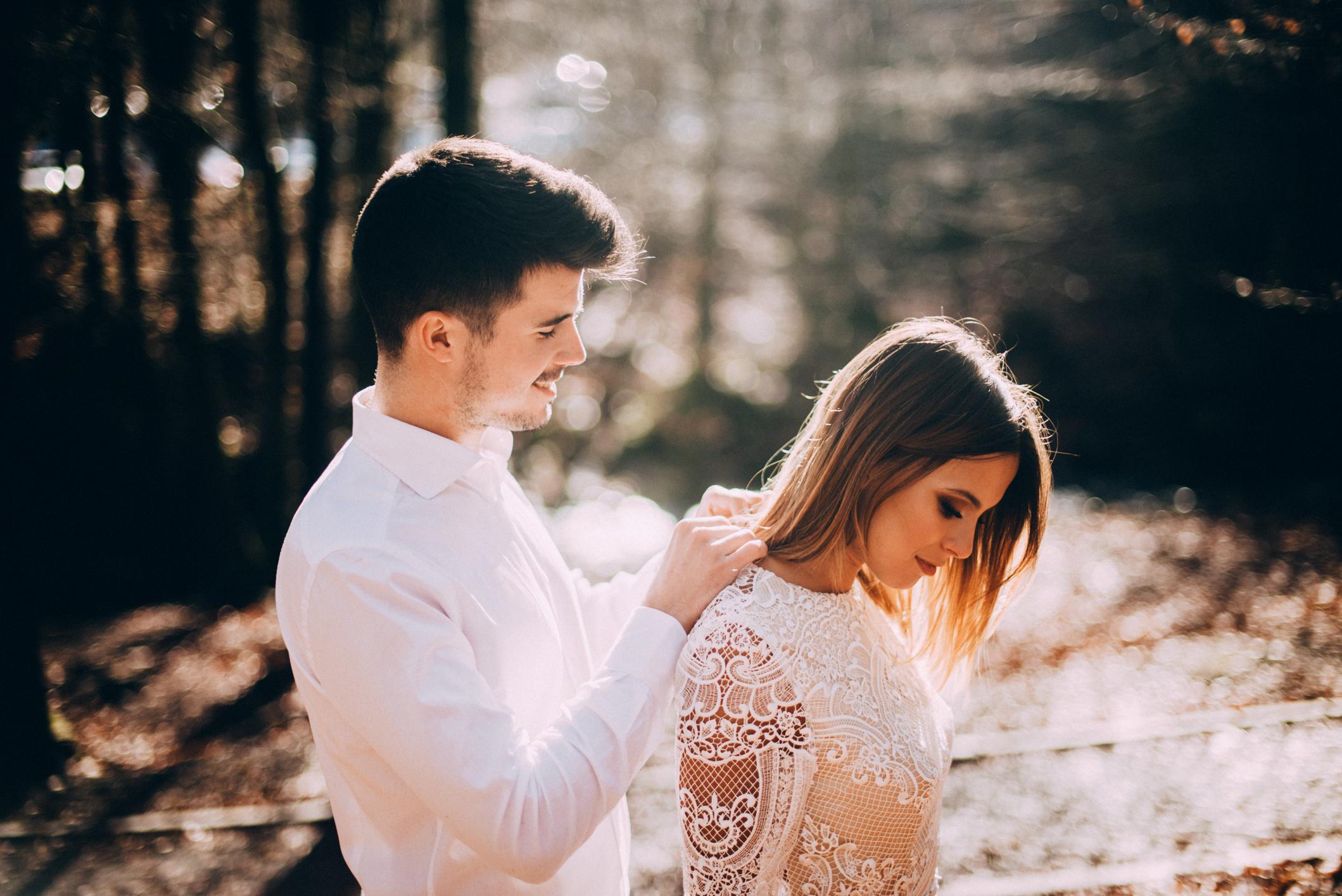 boda bohemia-12
