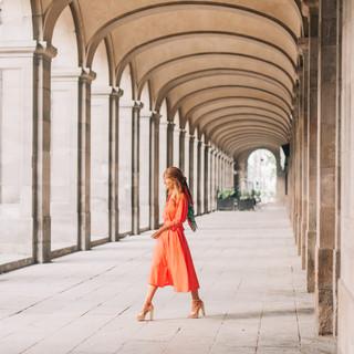 Vestido naranja-32.jpg