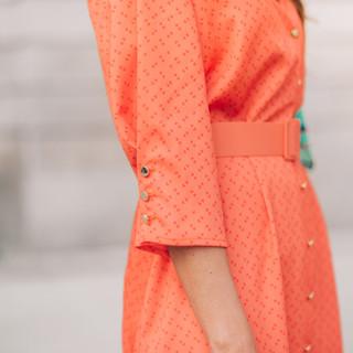 Vestido naranja-22.jpg