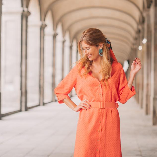 Vestido naranja-55.jpg