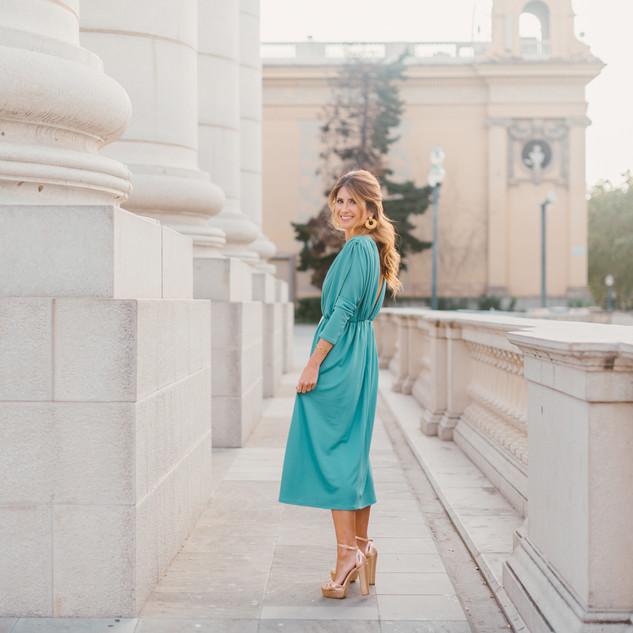 Rebeca Pronovias-11.jpg