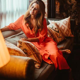 Vestido naranja-82.jpg