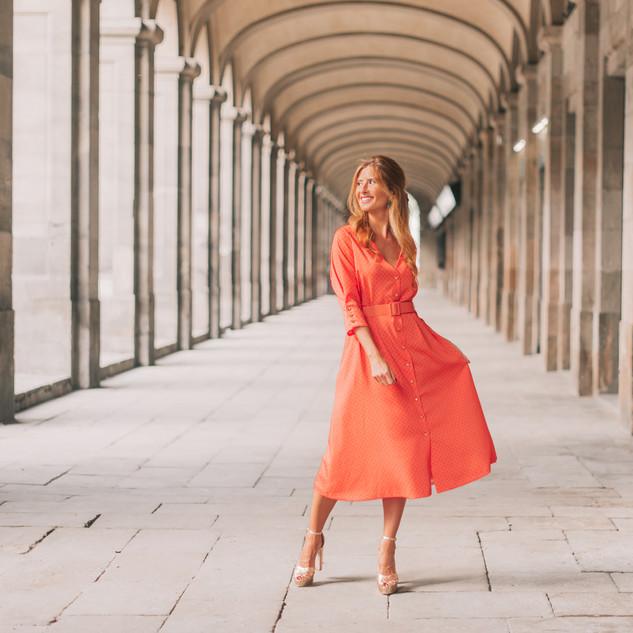 Vestido naranja-38.jpg