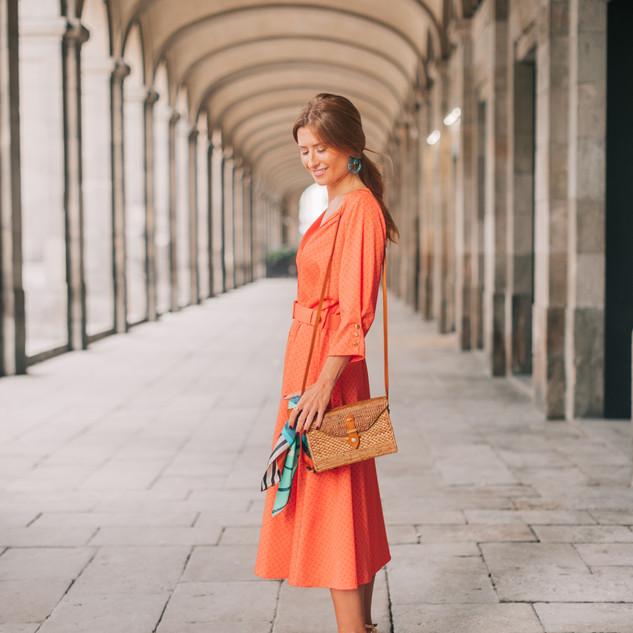 Vestido naranja-68.jpg