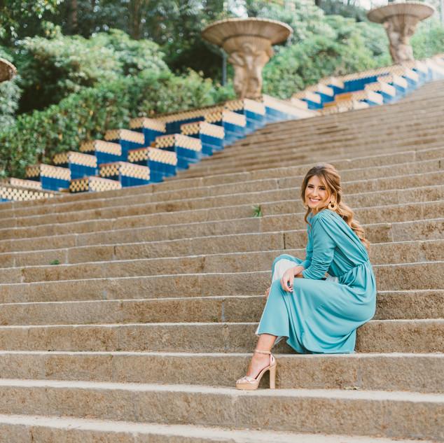 Rebeca Pronovias-23.jpg