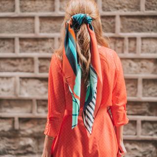 Vestido naranja-9.jpg