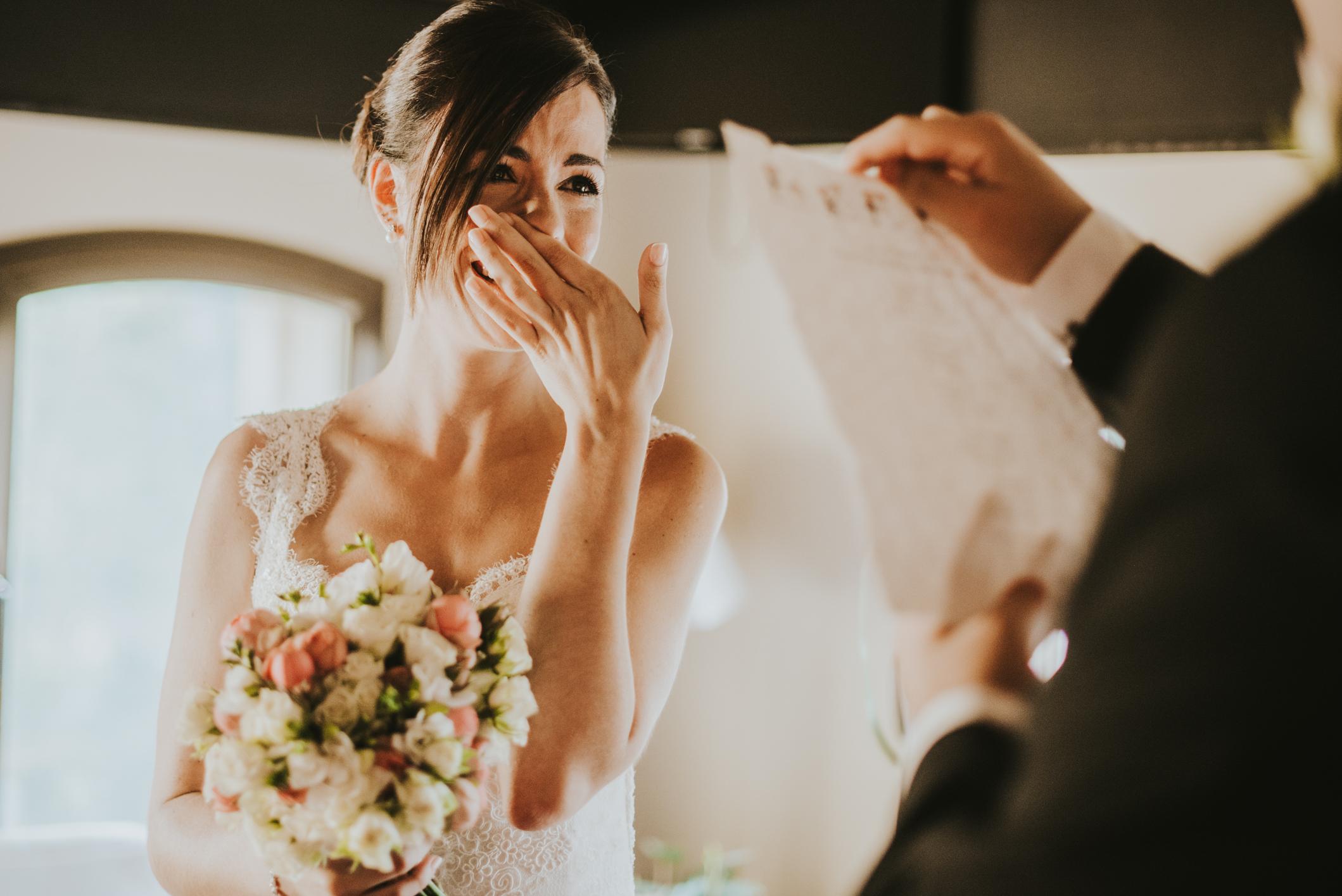 boda con perros-11