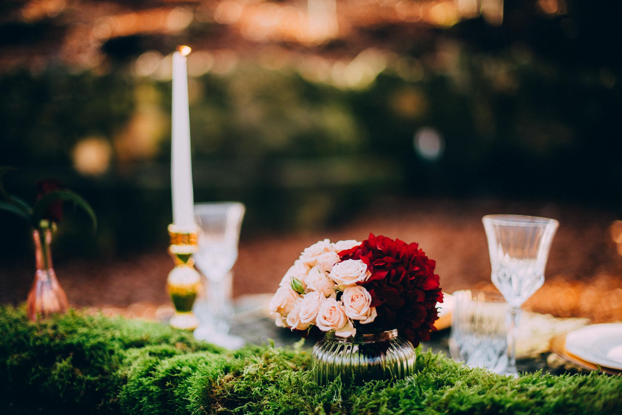 boda bohemia-21