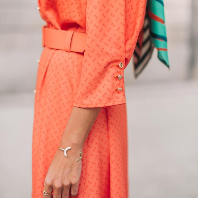 Vestido naranja-19.jpg