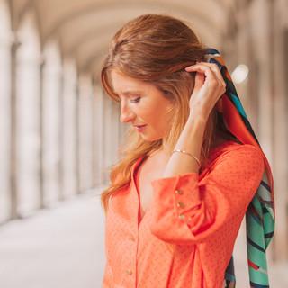 Vestido naranja-51.jpg