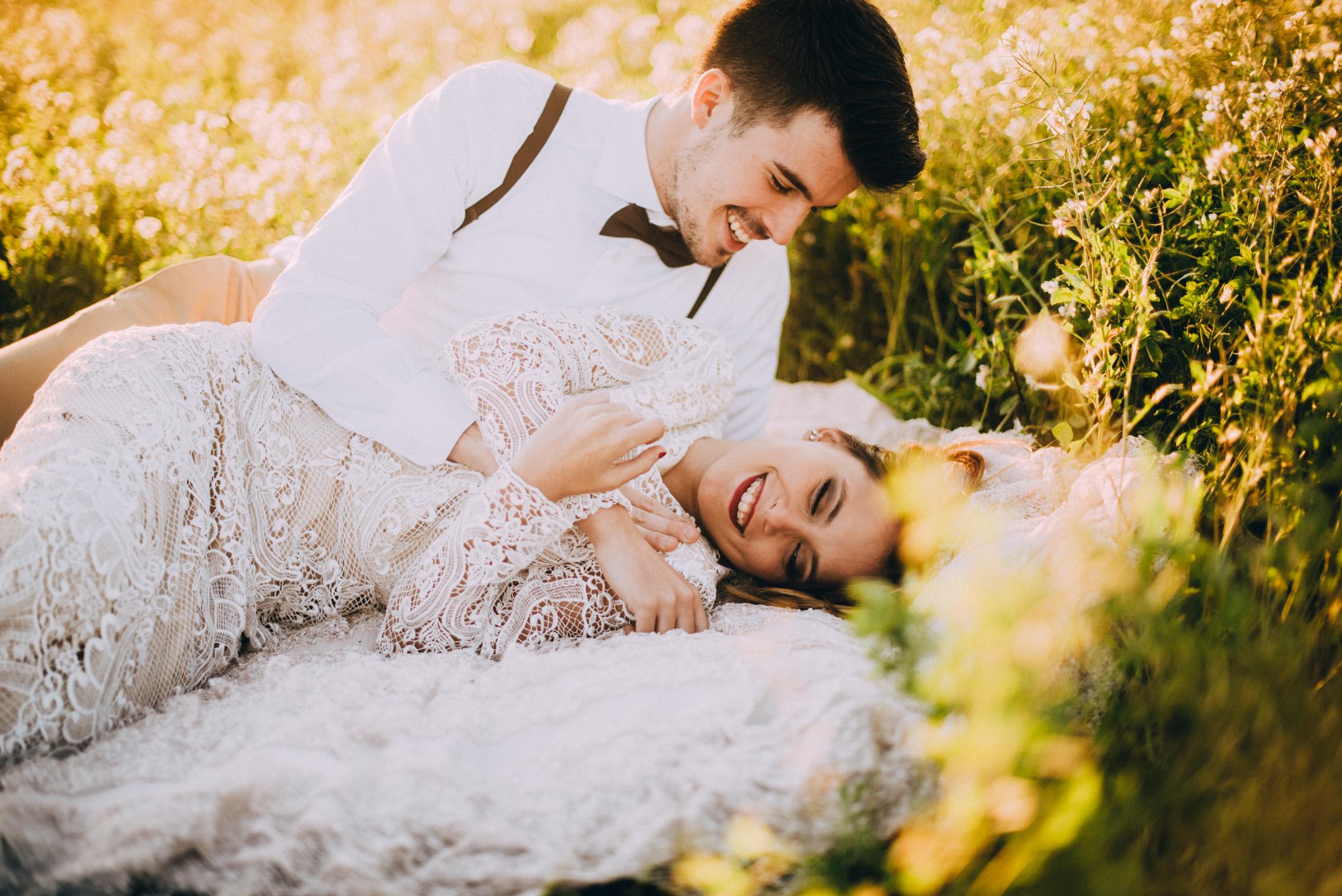 boda bohemia-79