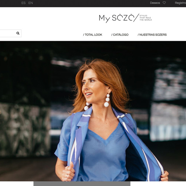 MYSOZOSHOP2.jpg