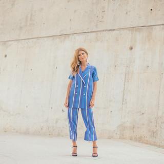 Outfit azul-37.jpg
