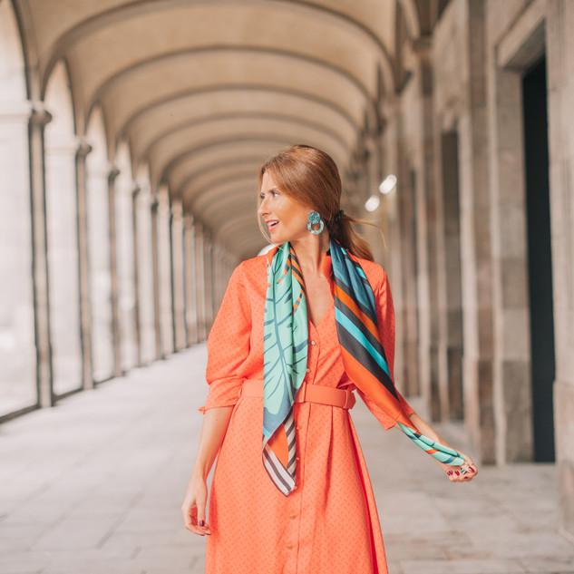 Vestido naranja-58.jpg