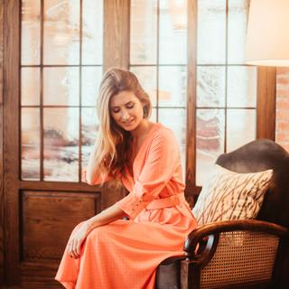 Vestido naranja-74.jpg