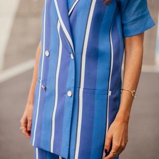Outfit azul-46.jpg