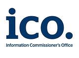 ICO-logo-landscape.jpg