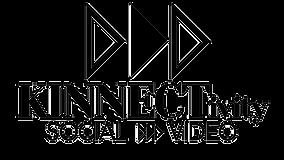 logo slide black.001.png