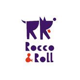 ROCCOANDROLL_LOGO.jpg