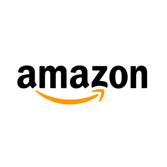 AMAZON_LOGO sq.jpg