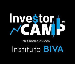 LOGO_InvestorCamp_InstitutoBIVA.jpg