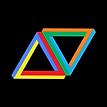 LogoNegroSquare_AV.png