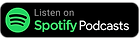 Spotify_Podcast_Button.png