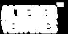 AV_Horizontal_Logo.png