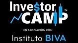 LOGO_InvestorCamp_InstitutoBIVA_edited.j