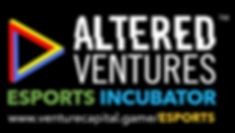 Logo_Incubator_AV_esports.png