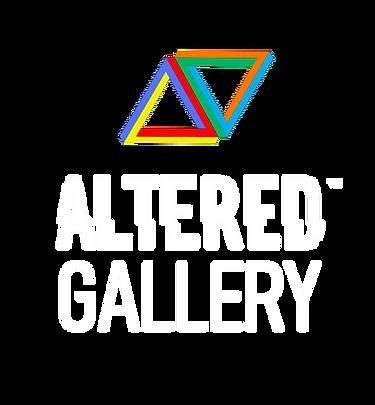 AlteredGallery_PNG_Transparent,png.png
