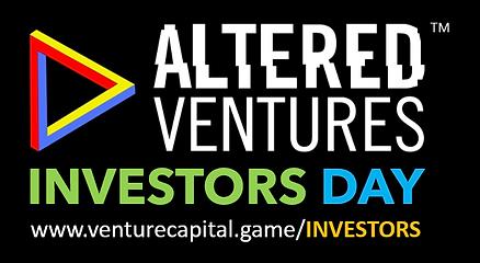 AV_InvestorsDay_2021.png