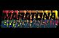 LogoB_1.png