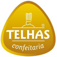telhas.png