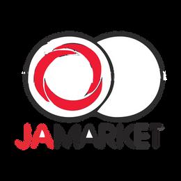 AnyConv.com__jamarket.png