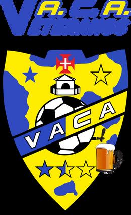 Logo VACA.png
