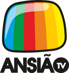 ANSIAOTV.png