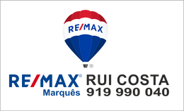 Backup_of_REMAX.png