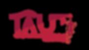 TAUT_logo.png