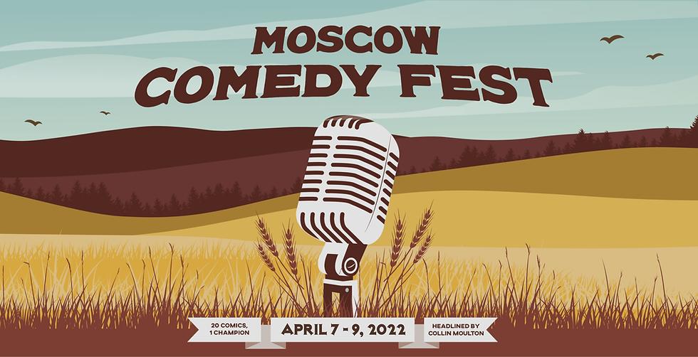 MoscowComedyFest_HeroImage_NEW_edited.pn