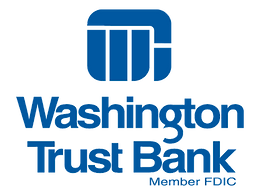 Transparent-WA-Trust-Bank.png