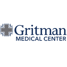Gritman 5x5.png