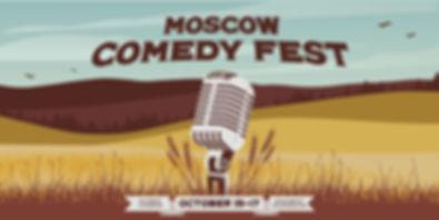 MoscowComedyFest_HeroImage.jpg
