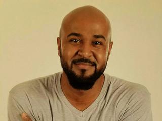 Alvin Williams